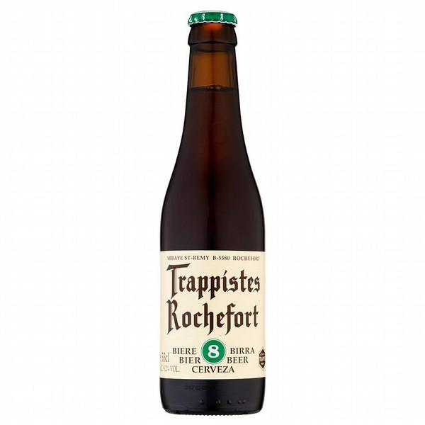 Rochefort 8 NRB