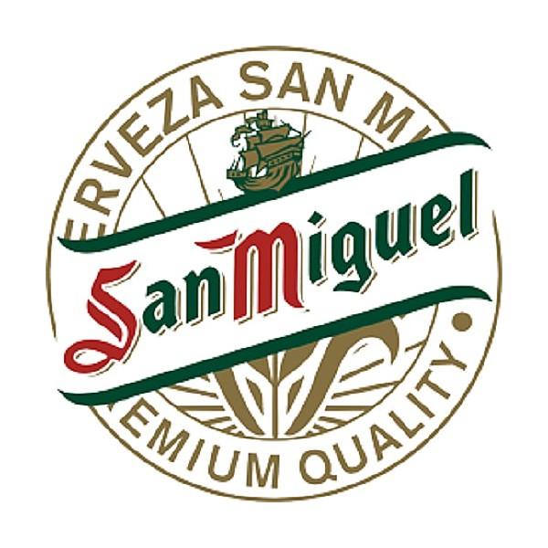 San Miguel (Modular 20)