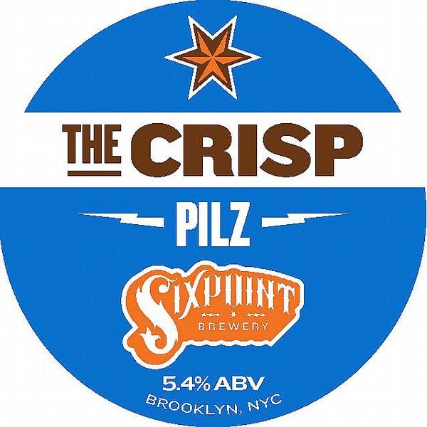 Sixpoint Crisp