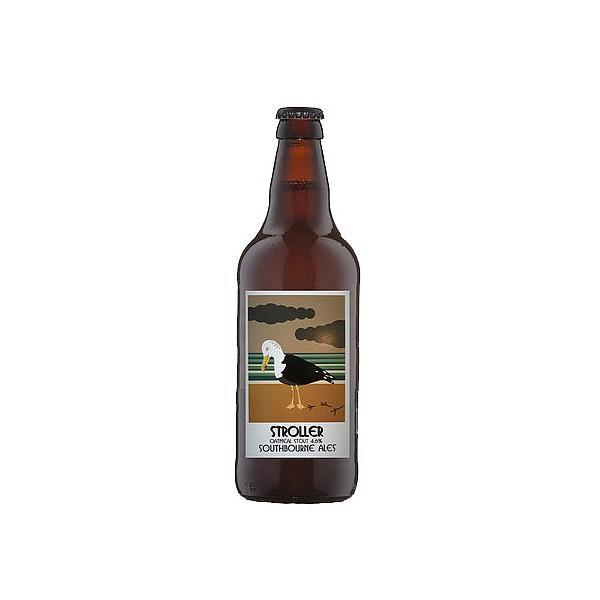 Southbourne Ales Stroller