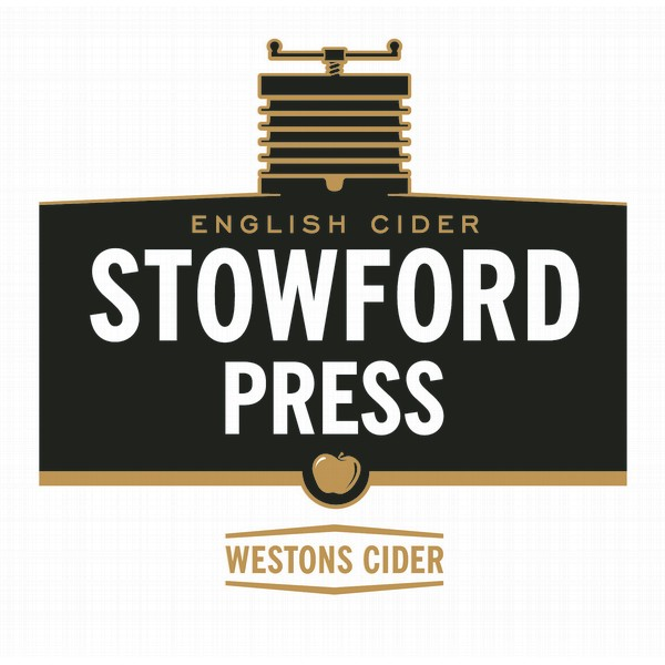 Stowford Press Medium Dry