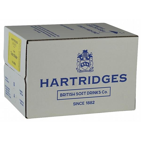 Hartridges Tonic BIB