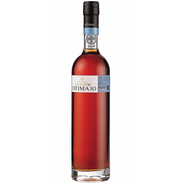 Warre's Otima  Port 10 Year Old