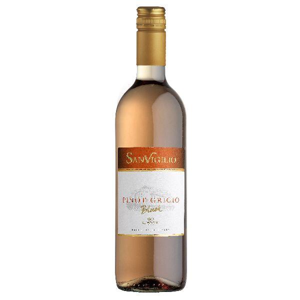 Pinot Grigio Rose Sanviglio Blush