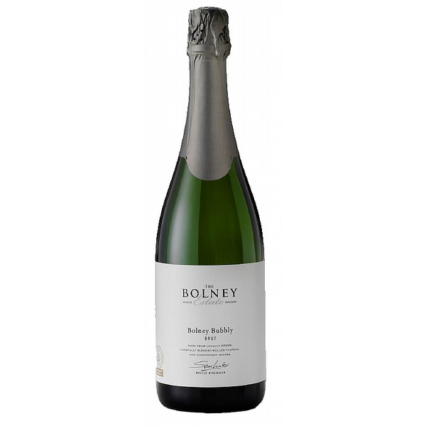 Bolney Estate Bubbly Brut NV