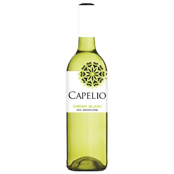 Capelio Chenin Blanc