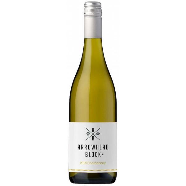Arrowhead Block Chardonnay