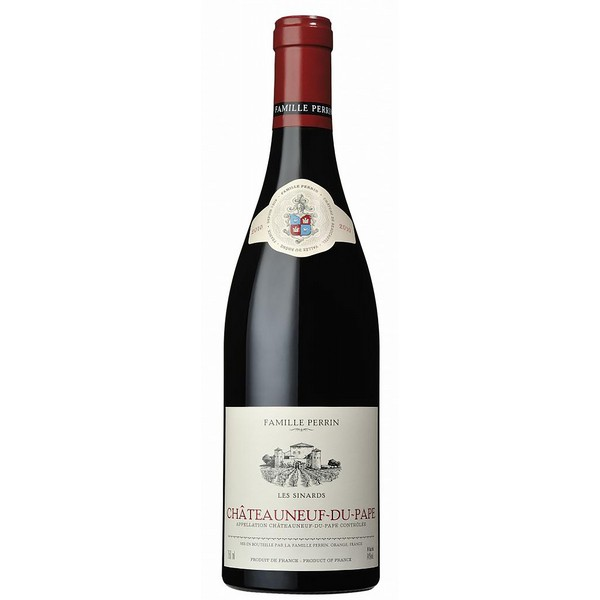 Chateauneuf de Pape Tradition Perrin