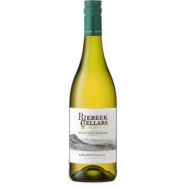 Riebeek Cellars Chardonnay