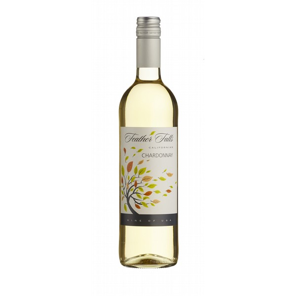 Feather Falls Chardonnay