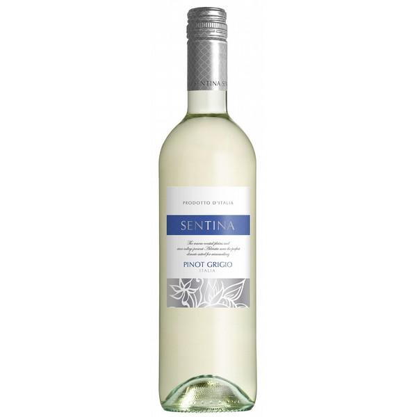 Sentina Pinot Grigio
