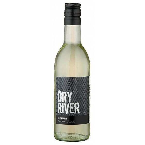 MINI Dry River Chardonnay