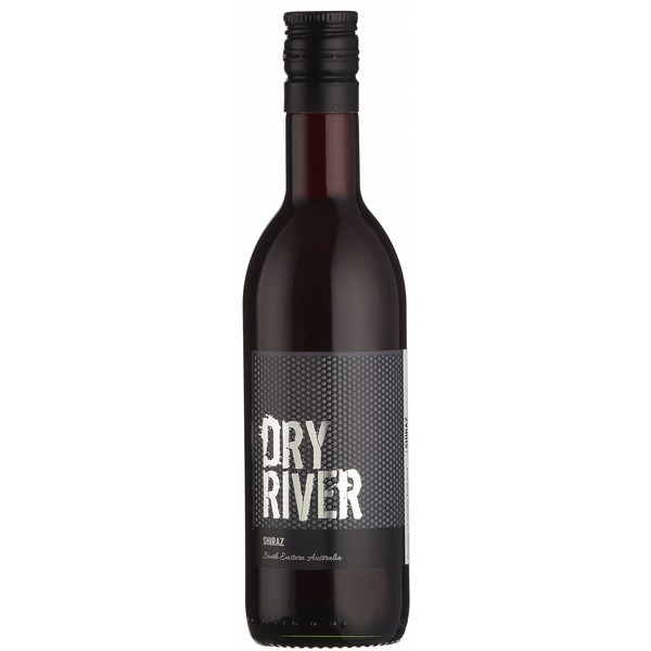 MINI Dry River Shiraz