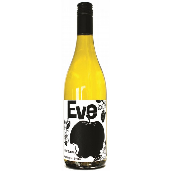 Charles Smith Eve Chardonnay, Washington
