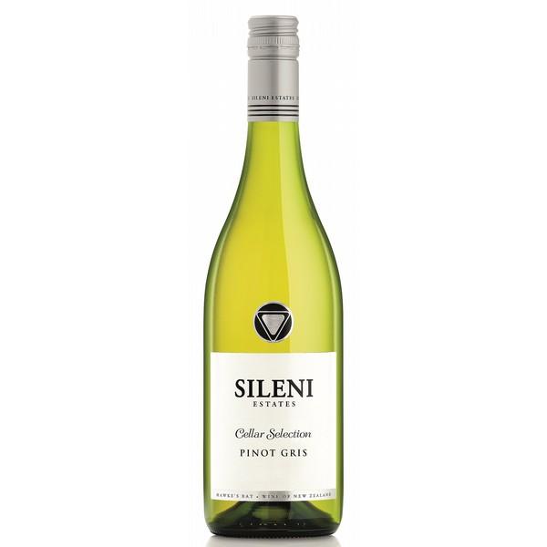 Sileni Cellar Pinot Gris