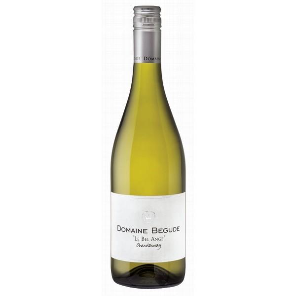 Chardonnay Bel Ange Dom Begude (Organic)