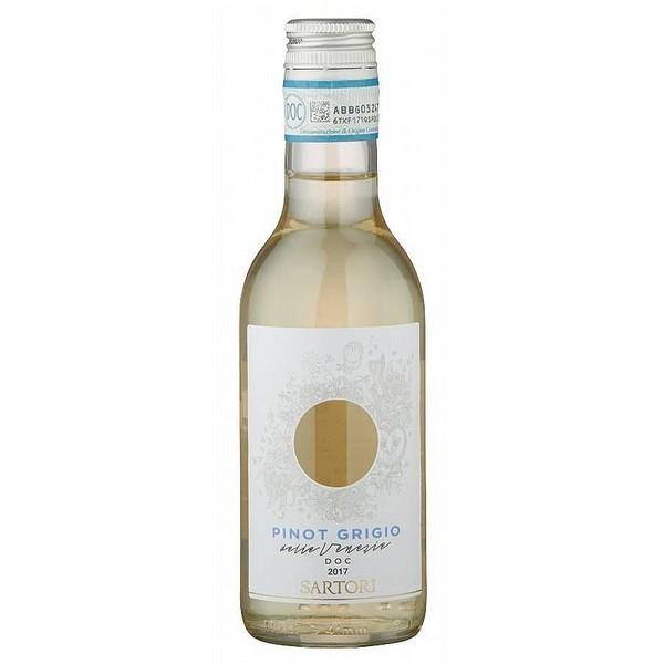 MINI Sartori Pinot Grigio
