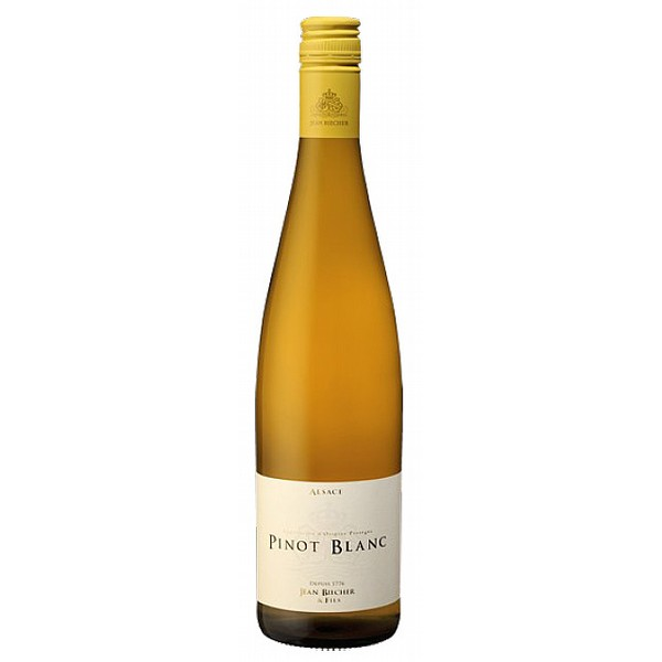 Biecher Pinot Blanc